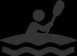 Logiciel de gestion en ligne pour votre club de kayak-polo