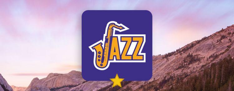 Démarrez l'été avec le nouveau thème Jazz