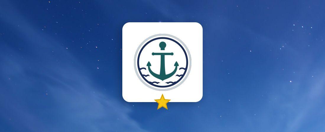 Embarquez avec le nouveau thème Mariners - Logiciel gestion sportive pour club de sport