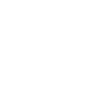 logo gratuit sport